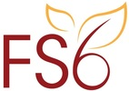 Food System 6 Accelerator